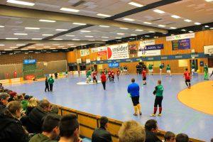 oscar-esser-hallenfussballstadtmeisterschaft
